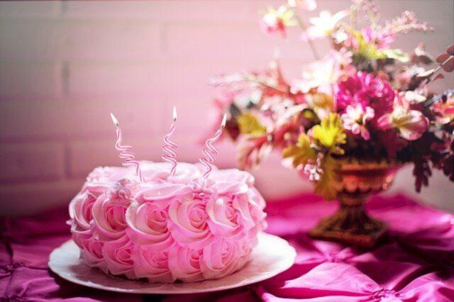 Jak urządzić urodziny marzeń?